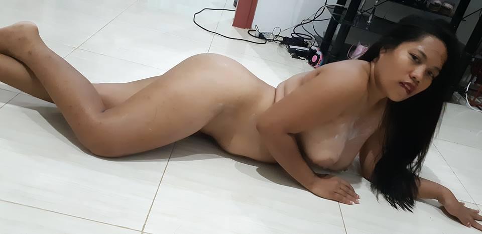 Filipina webcams